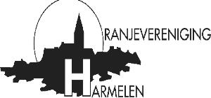 Oranje-vereniging-Harmelen